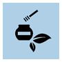 waxing logo