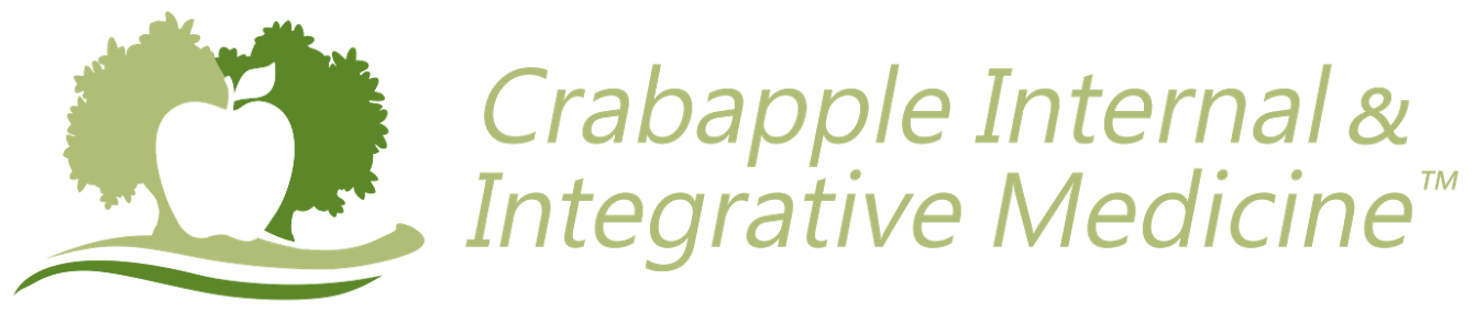 Crabapple Integrative and Internal Medicine