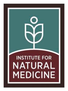 Naturopathic Medicine | Atlanta Integrative & Internal